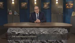 Video Image Thumbnail:What is the Covenant and What are the Accords?