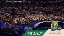 Video Image Thumbnail:Supersized