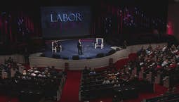 Video Image Thumbnail:Labor of Love Part 2