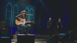 Video Image Thumbnail:Alan Jackson: Precious Memories