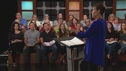 Video Image Thumbnail:The Joy of Trusting God