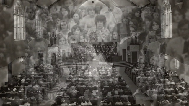 James Robison | The Family of God