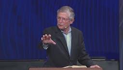Video Image Thumbnail:A Faithful People
