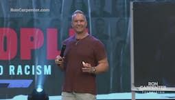 Video Image Thumbnail:God's People Part 9