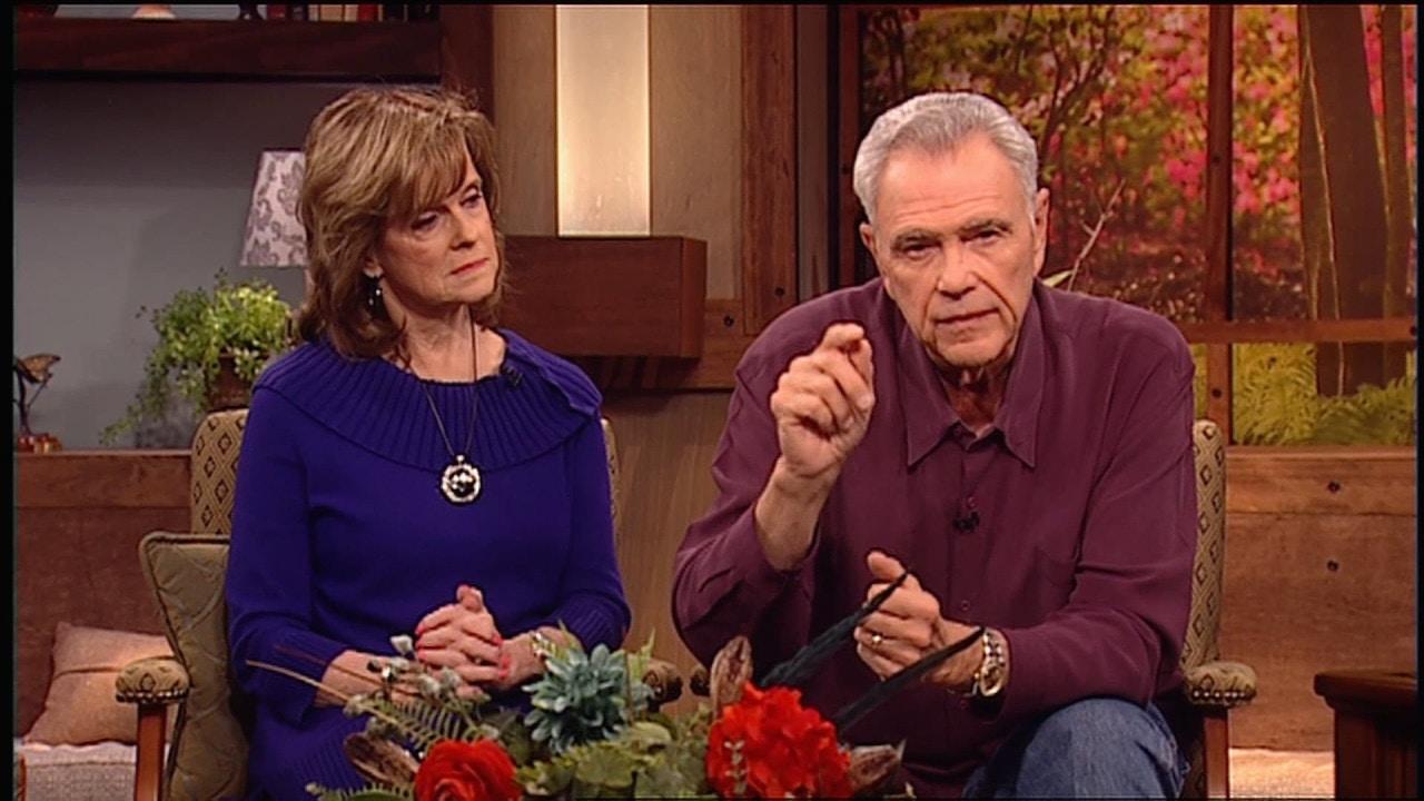 Watch Jay Strack | A Godly Legacy