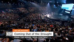 Video Image Thumbnail: Coming out of the Drought Part 2