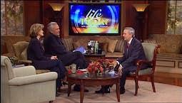 Video Image Thumbnail:Robert Jeffress | The Realities of Heaven