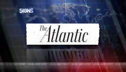 Video Image Thumbnail:Hal Lindsey Report