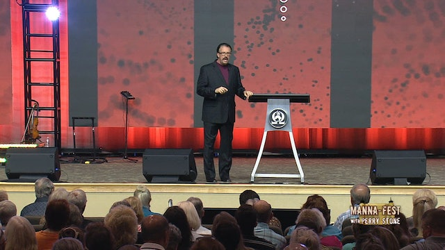 Confusion in America's Prophetic Camp