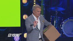 Video Image Thumbnail:God In A Box