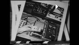 Video Image Thumbnail: UNITED Mixtape