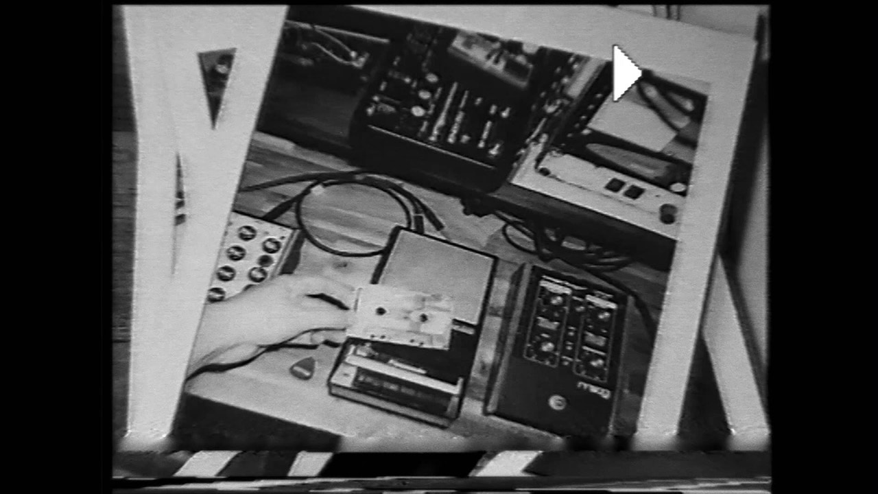 Watch UNITED Mixtape