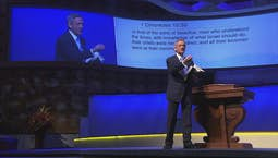 Video Image Thumbnail:Gain Situational Awareness Part 1