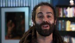 Video Image Thumbnail:Resurrection Matters