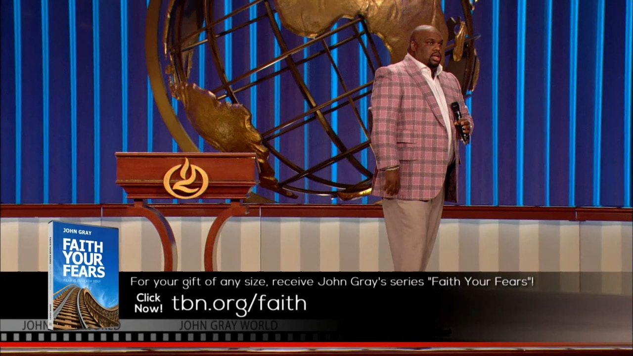 Watch Faith Your Fears: Rolling Stones