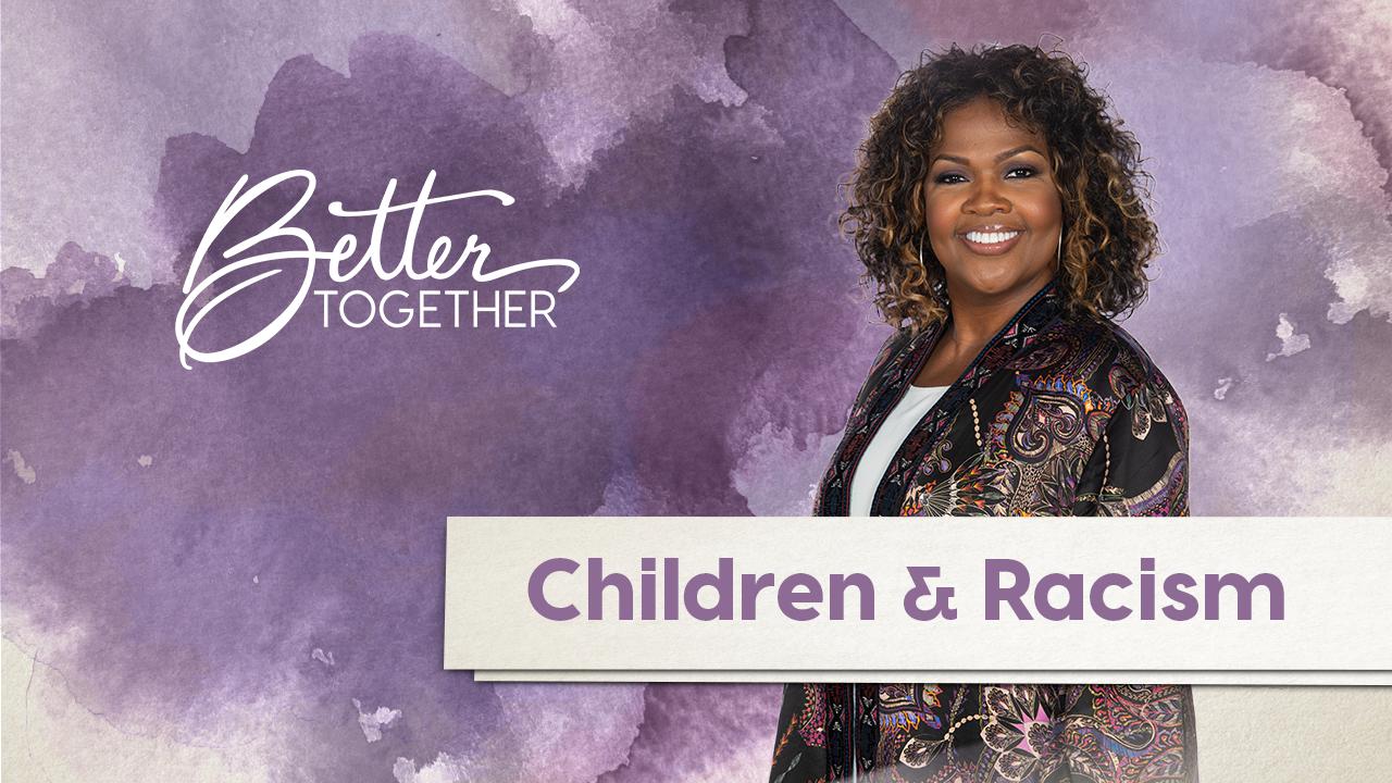 Better Together LIVE | Episode 48