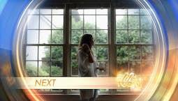 Video Image Thumbnail:Niki Hardy | Breathe Again