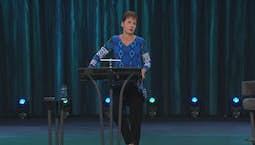 Video Image Thumbnail:Galatians Part 2