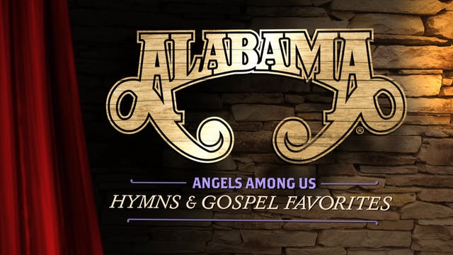 Alabama: Angels Among Us