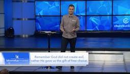 Video Image Thumbnail:Bil Cornelius