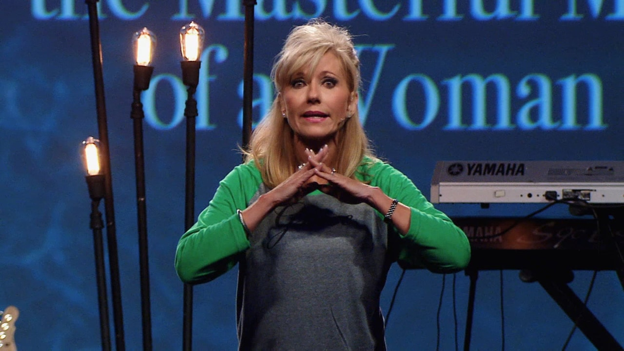 Watch Grace and Grit Part 4