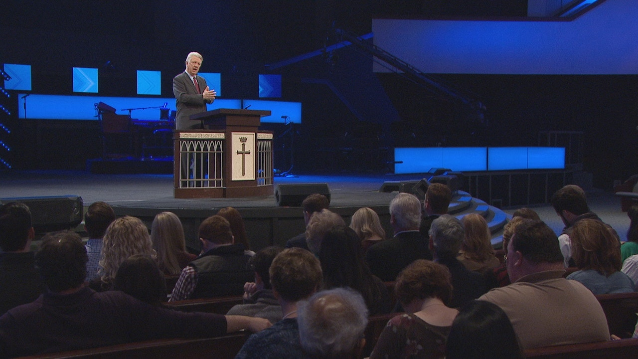 Watch Champions of Faith Part 1