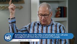 Video Image Thumbnail:Biblical Truths
