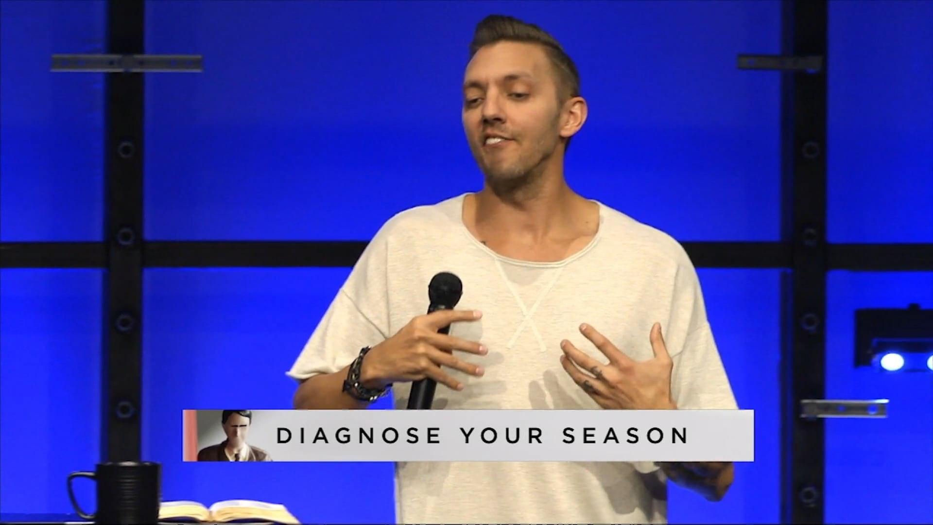Watch Tis The Season Part 2