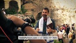 Video Image Thumbnail: Apostolic Prayers Season 3 How to Walk in God's Will