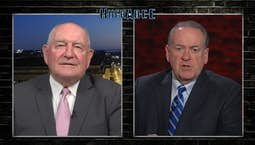 Video Image Thumbnail:Huckabee | December 28, 2019