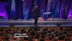 Video Image Thumbnail:Inherit God's Best: Don't Settle for Less Part 2