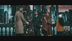 Video Image Thumbnail:The Heart of Christmas Musical | December 23, 2020