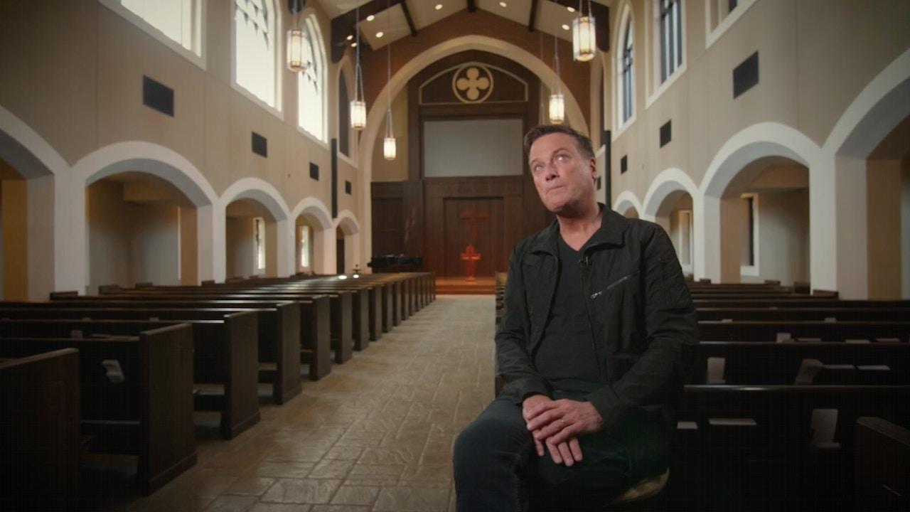 Watch Praise l  Michael W. Smith | 6/19/18
