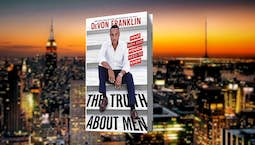 Video Image Thumbnail:Guests Devon Franklin and Erwin McManus
