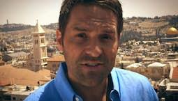 Video Image Thumbnail:The Gospels | Episode 4