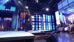 Video Image Thumbnail:Praise | Jonathan Butler, Peter Wilson, & Todd Dulaney | 6/14/19