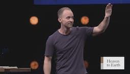 Video Image Thumbnail:Celebrating Redemption