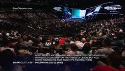 Video Image Thumbnail:Brian Houston TV