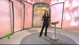 Video Image Thumbnail:Healing Your Soul - Katie Souza