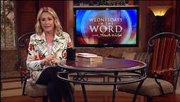 Video Image Thumbnail:That Grace Filled Whisper