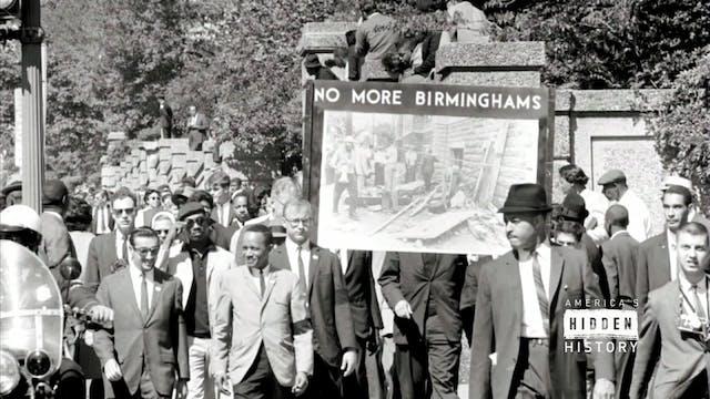 America's Hidden History | Black Hist...