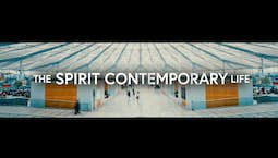 Video Image Thumbnail: God Given Authority