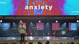 Video Image Thumbnail:When Anxiety Attacks Part 2