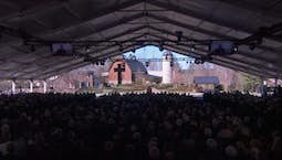 Video Image Thumbnail: Praise | Remembering Rev. Billy Graham | 2/21/29