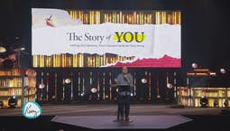 Video Image Thumbnail:Who Tells Your Story