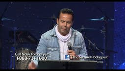 Video Image Thumbnail: The Lamp of God