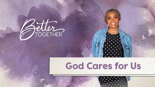 Better Together LIVE | Episode 227
