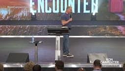 Video Image Thumbnail:The Encounter Part 1