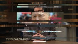 Video Image Thumbnail:China's Social Credit System
