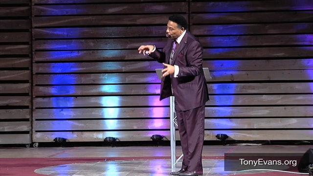 Divine Encounters: Encountering God's Process